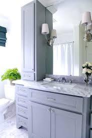 grey bathroom vanity cabinet grey bathroom vanity cabinet full size of bathroom grey bathroom