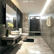 modern livingroom designs modern country decorating ideas for living rooms redwork co