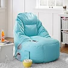 lounge seating for bedrooms porous multifunctional chair materialicious seating