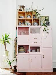 Retro Cabinets Kitchen by Best 10 Modern Retro Kitchen Ideas On Pinterest Chip Eu Retro