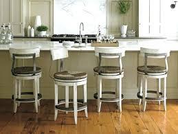 black wooden counter stools u2013 sahlin info