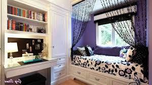 simple bedroom design for teenagers caruba info