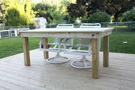 Backyard Bench Ideas Patio Ideas Wooden Patio Cover Designs Wood Patio Bench Designs