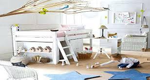 chambre belgique pas cher chambre garcon pas cher objet du jour un lit combinac enfant pas