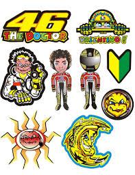 yamaha motocross helmet compare prices on motocross helmet large online shopping buy low