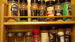 Spice Rack Mccormick Free Stock Photo Of Spice Cabinet Spice Rack Spices
