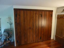 Custom Louvered Closet Doors Home Decor Amusing Custom Closet Doors Custom Closet Doors Los