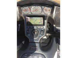 honda gold wing in kentucky for sale used motorcycles on