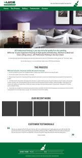 portfolio webshark ottawa web design ottawa seo
