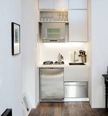 Small Basement Kitchen Ideas by 31 Best For The Home Basement Efficiency Apartment Images On
