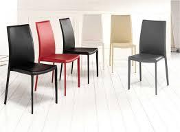 cuscini per sedie cucina ikea sedie per cucine cheap beautiful sedie per la cucina pictures us