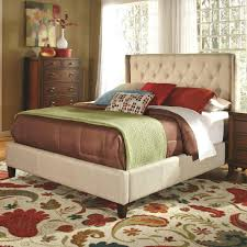 how to make a bed headboard how to make an bookcase headboard loccie better homes gardens ideas