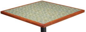 laminated wood table top arboredge wood edge laminate table tops furniturelab custom