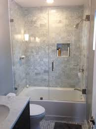 Bathroom Remodelling Ideas For Small Bathrooms Spa Bathroom Ideas For Small Bathrooms Bathroom Remodeling Ideas
