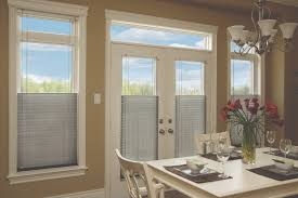 top down blinds for a modern look drapery room ideas