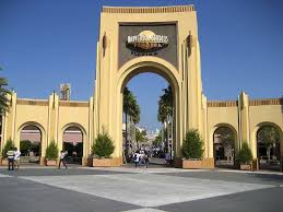 ucf ticket center halloween horror nights universal studios orlando raises parking fees to 20 blogs