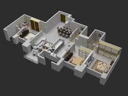plan of house hiranandani amalfi in navallur chennai price location map