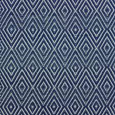 Rugs Navy Blue Rug U0026 Carpet Tile Navy Blue Patterned Rugs Rug And Carpet Tile