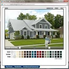 tips for choosing your metal roofing color metals ash and tips