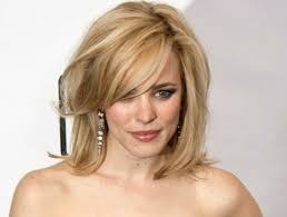 medium haircuts for very fine sparse medium length hairstyles