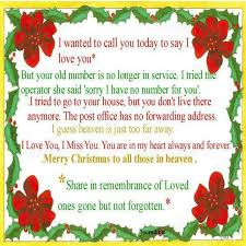 christmas poems dad merry christmas quotes wishes u0026 poems