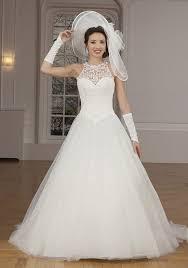 robe de mariã e espagnole robes de mariée espagne mariage toulouse