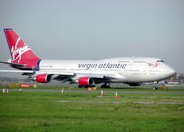 virgin atlantic contact number 0843 557 4344