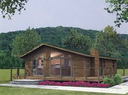 Best Modular Homes Interesting Best Modular Home Builders Pics Inspiration Andrea