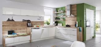 wei e k che graue arbeitsplatte emejing küche weiß arbeitsplatte holz pictures house design