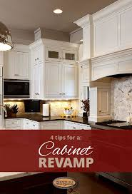42 best cabinets images on pinterest kitchen ideas home and from textured cabinets to storage solutions we ve put together some tips for your