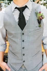 175 best grooms u0026 their men images on pinterest grooms marriage