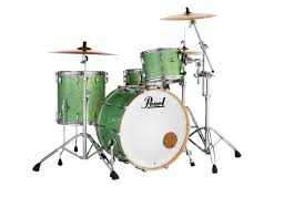 Drum Set Lights Drumlite Pearl Drums
