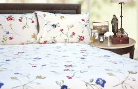 Bedroom Sets With Granite Tops Bedroom Mesmerizing White Color Based Bunny Hill Flannel Sheet