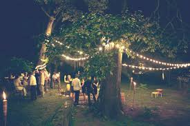 String Lights Patio Ideas by Backyard Lights String Home Outdoor Decoration