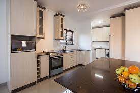 Kitchen Designs Pretoria Cupboard Value Pta U2013 Custom Kitchen Designs