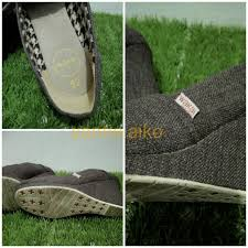 Harga Sepatu Wakai Taman Anggrek wakai wedges original preloved fesyen wanita sepatu di carousell