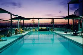Backyard Staycations New York Staycations Guide To Vacationing At Home In Nyc