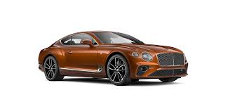 bentley continental interior 2018 2018 bentley continental gt first edition beckons early adopters