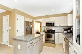 kitchen remodeling in washington dc u0026 bethesda md melness