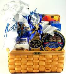 zabar s gift baskets 10 gift cards 10 best beautiful hanukkah gift baskets images on