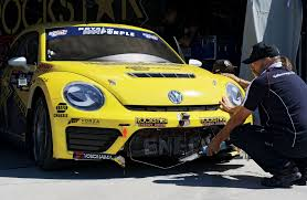 volkswagen beetle race car andretti autosport vw beetle grc racing bug photo u0026 image gallery