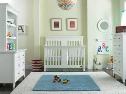 bedroom inspiring nursery furniture with snazzy bonavita baby