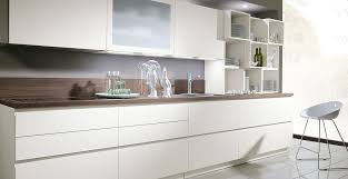cuisine schroder schröder küchen küche angebote touch glx bianco cuisine
