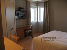 Aspen Bed And Breakfast Aspen Woodlands B U0026b Bed U0026 Breakfast Association Of Manitoba