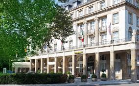 K He Billig Schlosshotel Karlsruhe Das Exklusive 4 Sterne Hotel