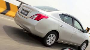 nissan almera review malaysia 2013 nissan almera test drive live life drive youtube