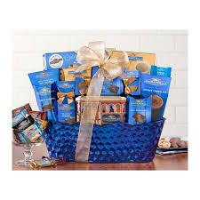 ghirardelli gift basket best gift baskets