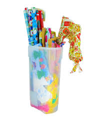 wrap it gift bag gift wrap storage the best way with wrap it