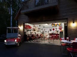 Cool Garage Ideas Modern Wall Decor For Bedroom Cool Garage Interior Design Cool