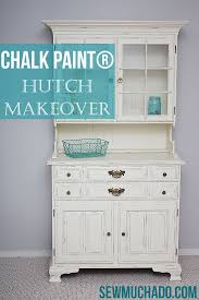 how much chalk paint do i need for kitchen cabinets pin on to decorate